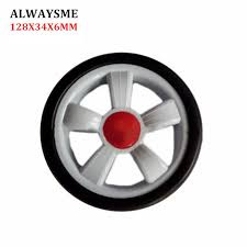 ALWAYSME <b>1PCS Baby Kids</b> Stroller Replacement Parts Stroller ...