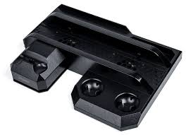 Купить <b>Подставка вертикальная DOBE</b> (TP4-888) Black для ...