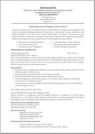 sample resume for outside s professional sample war sample resume for outside s professional outside s resume sample job interview career guide outside s