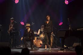 The <b>Hot Sardines</b> touring the UK   Europe Jazz Network