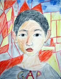 Ray Qi, Age 10 - RayQi_1228_1024