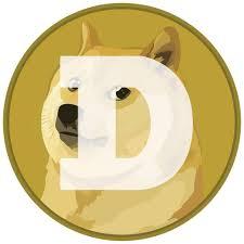<b>Dogecoin</b> - Home | Facebook