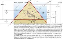 images about pyramid construction on pinterest   giza  egypt        images about pyramid construction on pinterest   giza  egypt and khufu pyramid