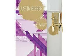 <b>Justin</b> bieber цена, где купить в Украине