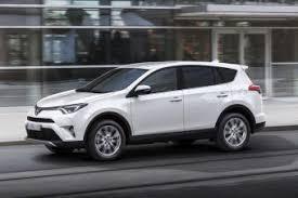 <b>Toyota</b> начала закупать колесные <b>диски</b> сибирского производства