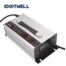 <b>Customized</b> 1200W <b>series 12V</b> 50A 24V 30A 36V 20A 48V 20A 60V ...