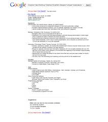 cover letter make a resume online make a resume online how to cover letter good ideas build cover letter job seeking application made good beautiful wording template formatmake