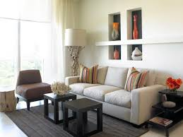 room ideas small spaces decorating: beautiful furniture for small spaces living room small throughout how to decorate a small living room