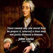 John Locke Philosopher Quotes. QuotesGram via Relatably.com