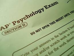 teaching high school psychology ap psychology response questions ap psychology response questions