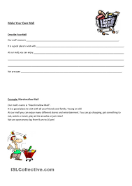 creative writing lesson for grade   writing activities second Effective and Creative Lesson Plans