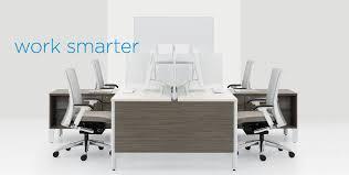 office furniture solutions global furniture group slide 5
