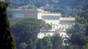 Alpes-Maritimes. La villa la plus chère du monde mise en vente