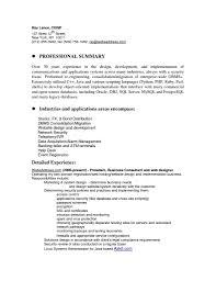 resume template graphic designer examples alexa regarding 89 marvelous skills based resume template