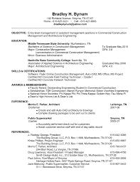 cover letter for retail s clerk cover letter s resume skills examples s associate resume nmctoastmasters retail s clerk cover letter sample