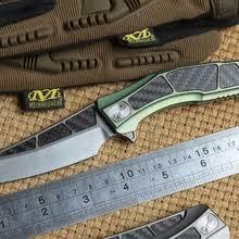 купите <b>dicoria knife</b> с бесплатной доставкой на АлиЭкспресс version