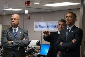 「DHS」の画像検索結果