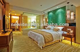 bed design best 21 latest bedroom furniture designs array latest bedroom furniture designs bed design 21 latest bedroom furniture