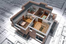 What are the best selling house plans    HowStuffWorksMore on Selling a House