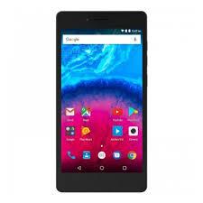 <b>Смартфон ARCHOS Core</b> 50 4G 2/16GB Black — купить в ...