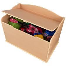 """<b>KidKraft Ящик для игрушек</b> """"ОСТИН"""", Бежевый купить в интернет ..."""