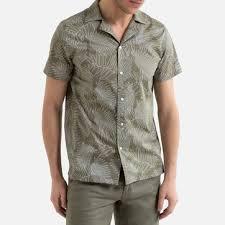 Купить мужскую <b>рубашку</b> по привлекательной цене – заказать ...