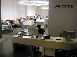 image office space best office space design