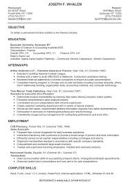 college intern resume samples as college student has no experience    college intern resume samples as college student has no experience of getting a dream job  so it is better for you to learn to make the resume abou…