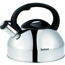 Купить <b>Чайник</b> Tefal C7922024 <b>3л</b> в каталоге интернет магазина ...