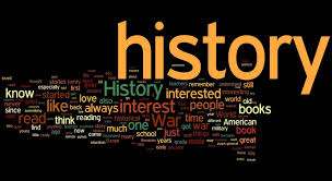 essay on a to a historical place for school students