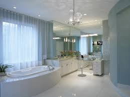 designing bathroom layout: create consistency between rooms sp glamor bathroom sxjpgrendhgtvcom create consistency between rooms