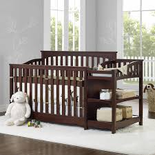 baby relax bailey fixed side baby nursery furniture relax emma crib