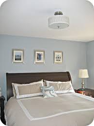 lights decoracion pinterest bedrooms lights and lighting bedroom light fixtures
