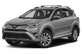 <b>2017 Toyota RAV4</b> Expert Reviews, Specs and Photos | Cars.com