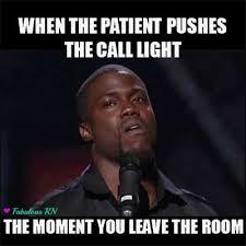 nursing-memes-call-light-pushes.jpg via Relatably.com