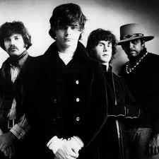 <b>Steve Miller Band</b> Lyrics, Songs, and Albums | Genius
