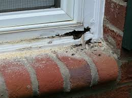 Home Repairs in Charlotte