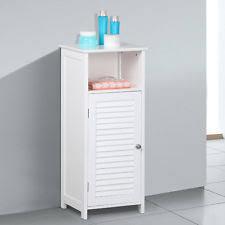 bathroom space savers bathtub storage: bathroom storage cabinet bath space saver towels organizer bath shelf adjustable