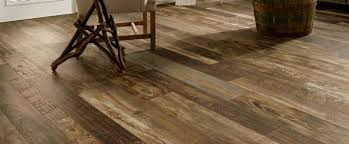 Image result for Vinyl Wood Planks In New Jersey