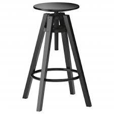 furniture adjustable bar stools winsome wood adjustable single exotic black furniture ikea and barstools design bar black furniture ikea
