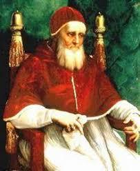 A vida Sexual dos Santos Papas da Igreja Católica! Images?q=tbn:ANd9GcSN0b3OGKJ8FdpfCaudm6QTn5Kae_518fhWrScJJ8DBRQOxiHld