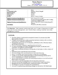Resume Samples For Freshers Mba Resume Format For Freshers Resume Samples  For Cv Research Experience For