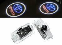 «Лазерная проекция Toyota <b>комплект 2</b> шт.» — Результаты ...