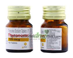 Image result for thyroid treatment