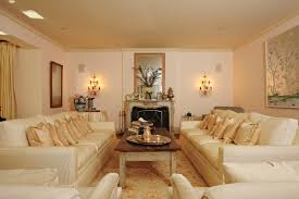 living room paint stylish traditional