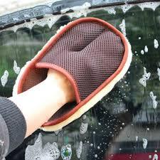 Автомобильный Стайлинг 15*24 см Автомобильная <b>щетка для</b> ...