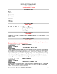 objective examples for customer service resume resume sample resume examples job description sample resume job description sample resume for fast food restaurant cashier sample