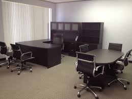 cheap home furniture cheapest office desks