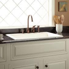 images drainboard sinks pinterest porcelain