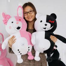 <b>White Rabbit</b> Toy
